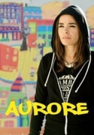Aurore temporada 1 episodio 1