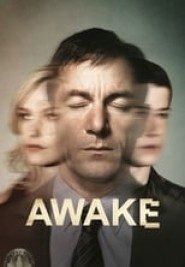Awake temporada 1 episodio 3