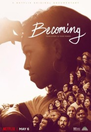 Becoming: mi historia (2020) pelisplus