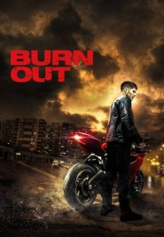 Burn out (2018) pelisplus