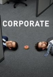 Corporate temporada 3 episodio 5