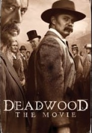 Deadwood: la película (2019)  pelisplus