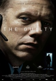 Den skyldige (the guilty) (2018) pelisplus