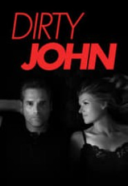 Dirty john temporada 1 capitulo 8