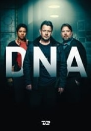 Dna (nl) temporada 1 episodio 1