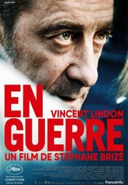 En guerre (at war) (2018)
