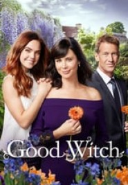 Good witch temporada 5 episodio 7
