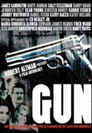 Gun temporada 1 episodio 2