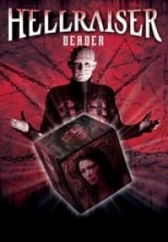 Hellraiser 7: deader (2005)