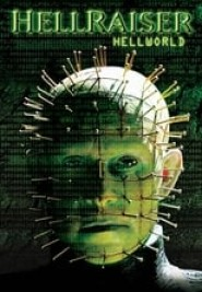Hellraiser 8: hellworld (2005)