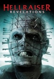 Hellraiser 9: revelations (2011)