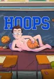 Hoops temporada 1 episodio 6