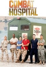 Hospital de campaña temporada 1 episodio 8