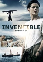 Inquebrantable (2014)