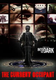 Into the dark: the current occupant (2020)