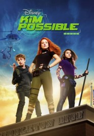 Kim possible (2019) pelisplus