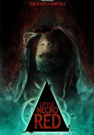 Little necro red (2019)