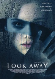 Look away (no mires) (2018) pelisplus