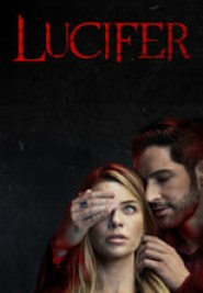 Lucifer temporada 5 episodio 6