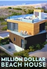 Million dollar beach house temporada 1 episodio 6
