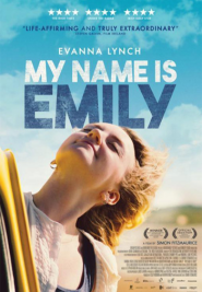 My name is emily (mi nombre es emily) (2015) pelisplus