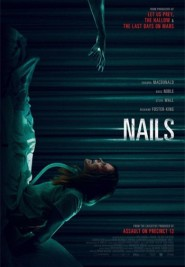 Nails (2017) pelisplus