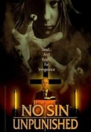 No sin unpunished (2017)