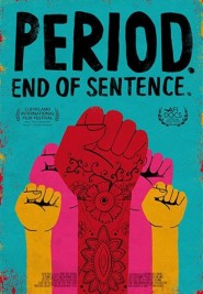 Period. end of sentence. (2018) pelisplus