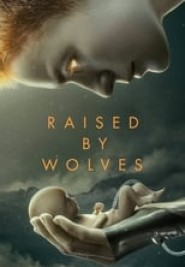 Raised by wolves temporada 1 episodio 3