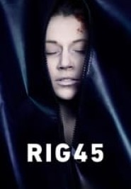 Rig 45 temporada 2 episodio 1