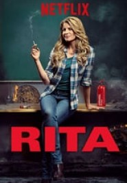 Rita temporada 5 episodio 1