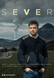 Sever temporada 1 episodio 1