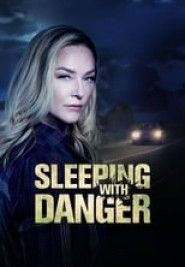 Sleeping with danger (2020)