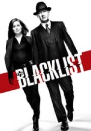 The blacklist temporada 7 capitulo 19