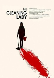 The cleaning lady (2018) pelisplus