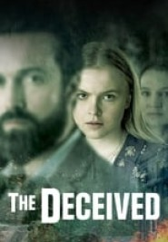 The deceived temporada 1 episodio 4