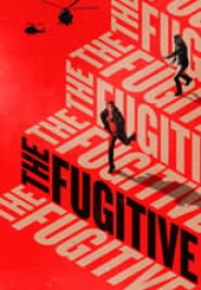 The fugitive temporada 1 episodio 13