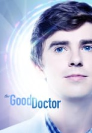 The good doctor temporada 3 capitulo 20