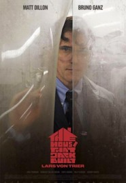 The house that jack built (la casa de jack) (2018) pelisplus