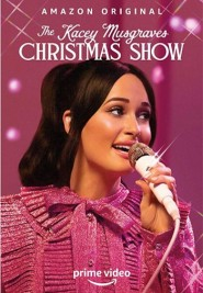 The kacey musgraves christmas show (2019) pelisplus