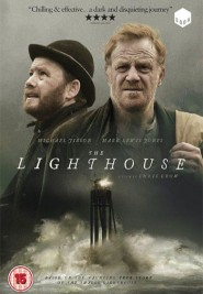 The lighthouse (2016) pelisplus