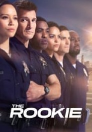 The rookie temporada 2 episodio 1