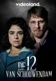 The schouwendam 12 temporada 1 episodio 6