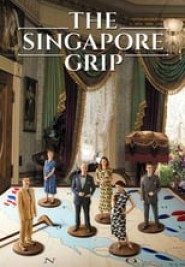 The singapore grip temporada 1 episodio 1