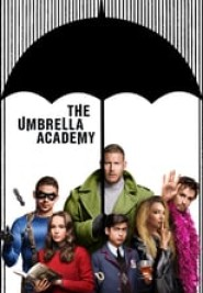 The umbrella academy temporada 2 capitulo 10