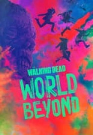 The walking dead: world beyond temporada 1 capitulo 2