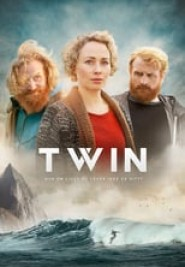 Twin temporada 1 episodio 2