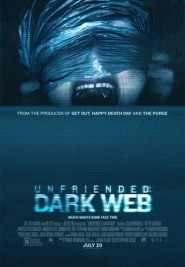 Unfriended: dark web (2018) pelisplus