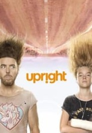 Upright temporada 1 episodio 3
