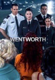 Wentworth temporada 8 episodio 3